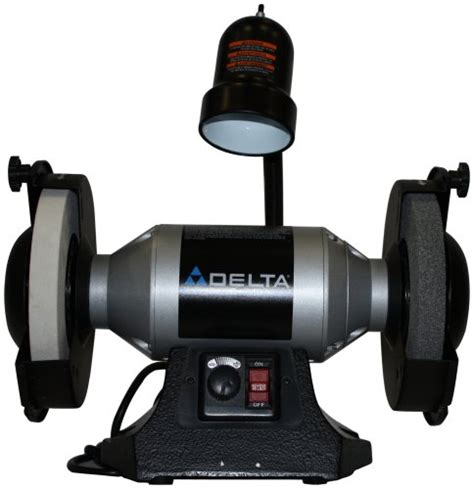 bench grinders at lowes bench grinders 11 2010