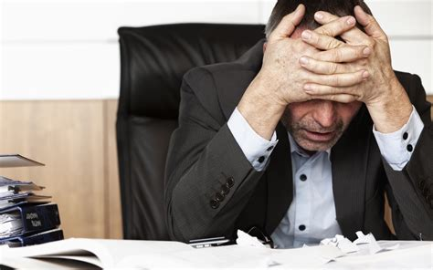 mood swings anger frustration frustrated at work 5 exercises to express anger