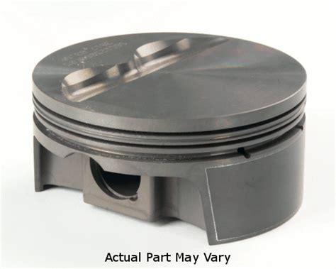 Boring Thunder 125 Blok Seher Block Cylinder mahle ls7 piston 3cc flat top 427cid 4 125 bore w 4 000 stroke 6 125in rod usa