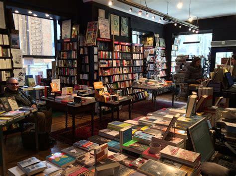 libreria luxemburg torino sito gentiuno 187 gente siglo xxi 187 algunas extraordinarias
