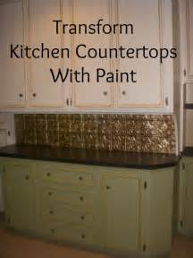 How To Replace Kitchen Countertops Best 20 Painting Laminate Countertops Ideas On Paint Laminate Countertops