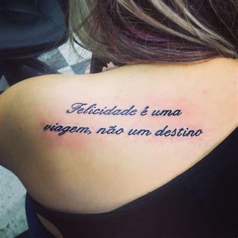 portuguese tattoos my newest in portuguese ink culture