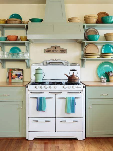 old fashioned cabinetry prescott az