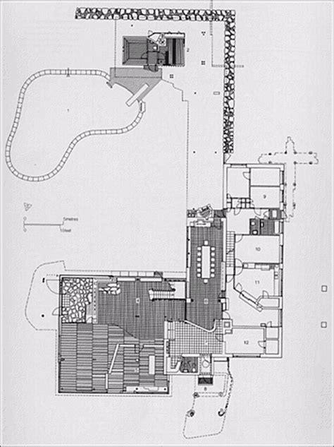 floor plan source floor plan source church plan source home church floor plan design trehaus bukit jambul