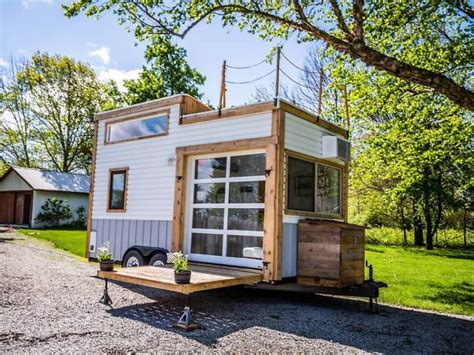 tiny house for rent chicago time out chicago chicago events activities things to do