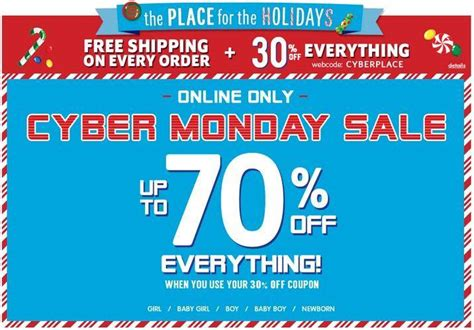 old navy coupons cyber monday cyber monday sales 2014 coupon codes and online deals