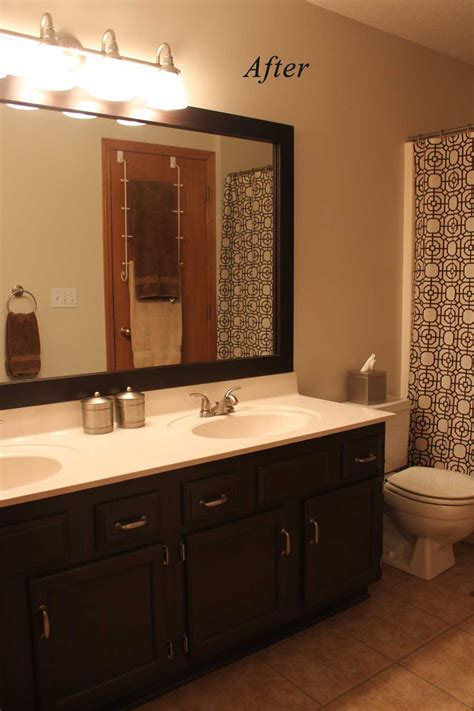 painting bathroom vanity ideas best tips painting bathroom vanity home painting ideas