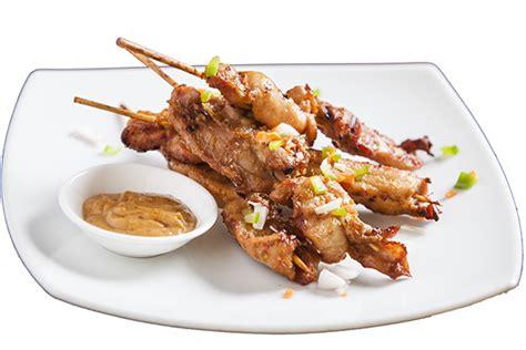 roys indonesian food express de lekkerste indonesische