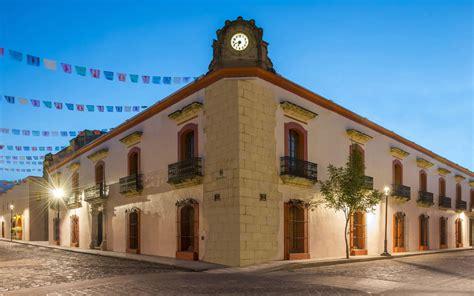 hotel camino real oaxaca review of quinta real oaxaca oaxaca mexico