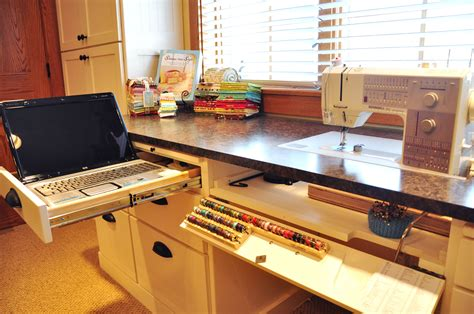 sewing room ideas sewing room ideas continued trends and traditions
