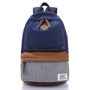 backpack for school teenage backpacks eru