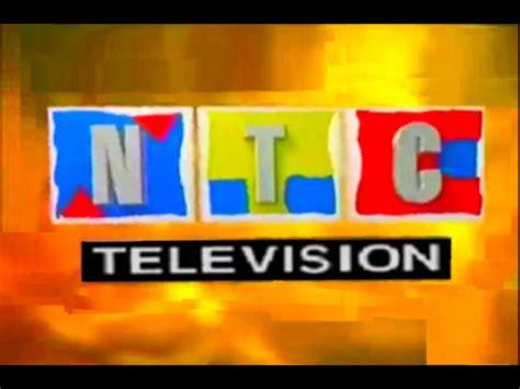 film semi colombia ntc televisi 243 n logo original 1998 semi ordenado youtube
