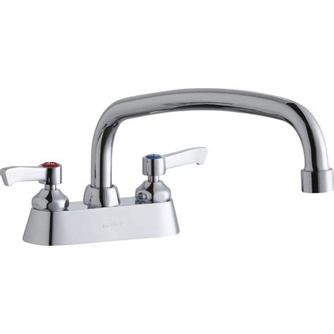Plumbing Supply Lewisville Tx by Elkay Lk406at12l2 At H2o Supply Inc Decorative Plumbing