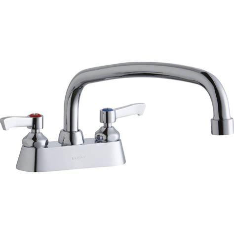 elkay faucets kitchen elkay faucets kitchen sinks gold kitchen sink faucets elkay lk 126 faucet for x elkay