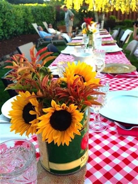 italian table centerpieces centerpieces table centerpieces and the festival on