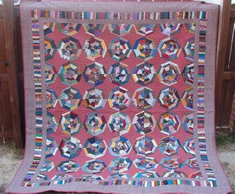 web quilt pattern quiltville s quips snips string spider web
