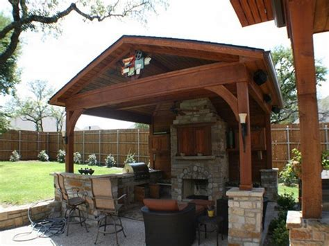 covered backyard patio backyard covered patio ideas covered patio ideas