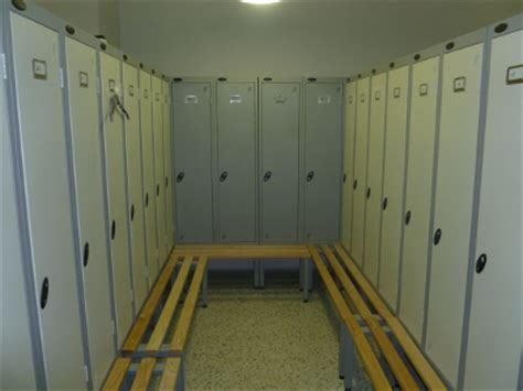 lockers for staff rooms changing room lockers bench seating staff lockers locker suppliers uk ireland