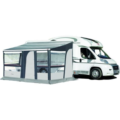 inaca dynamic enclosure for awnings