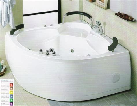 standard size bathtub with jets 25 best ideas about bathtub with jets on pinterest