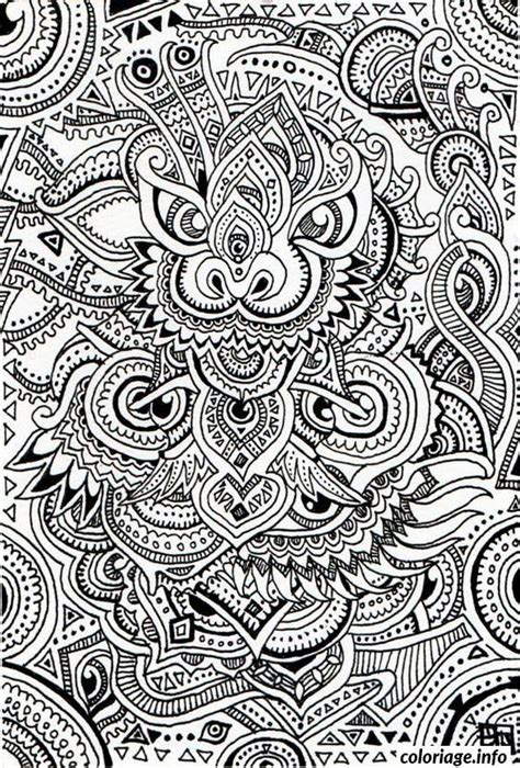 abstract dragon coloring pages 1000 id 233 es sur le th 232 me dragon chinois sur pinterest