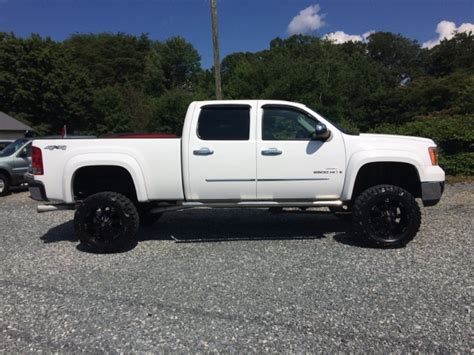 gmc sierra truck bed for sale used 2009 gmc sierra 2500hd work truck crew cab short bed