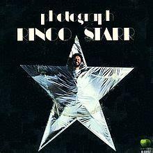 ringo starr photograph live photograph ringo starr ringo starr his all starr