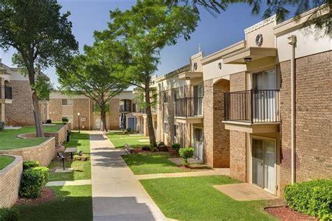 Edge Apartment Okc Isola Apartments Oklahoma City Compare Deals