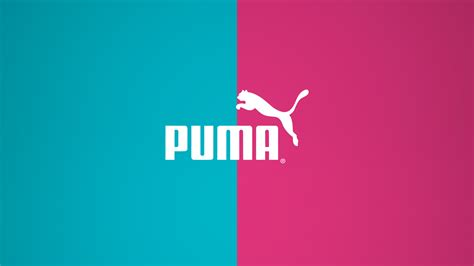 the gallery for gt pumas unam wallpaper iphone beautiful puma wallpaper full hd pictures