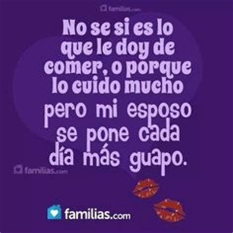 imagenes de amor para in esposo 1000 images about amo a mi esposo on pinterest amor te