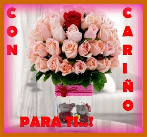 imagenes de rosas por facebook imagenes de ramos de flores rosas con frases para facebook