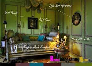 Diy Bohemian Home Decor Bohemian Style Decorating Ideas Modern Diy Designs