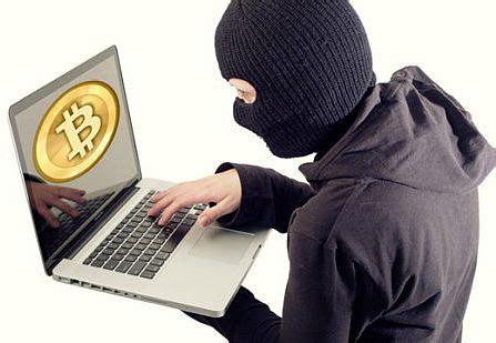 bitcoin hacker bitcoin theft insurance ecoin club