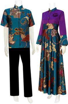 Baju Murah 222 gaun pesta muslim murah grosir busana wanita model