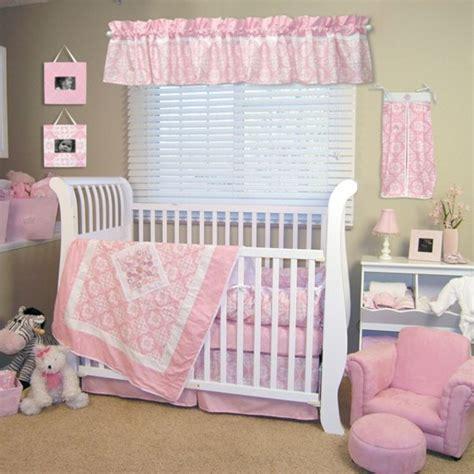 Kinderzimmer Streichen Junge Und Mädchen by Babyzimmer Komplett M 228 Dchen