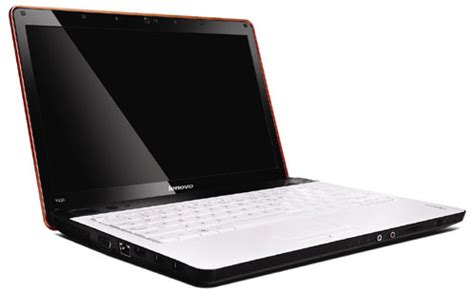 Adaptor Laptop Lenovo Ideapad Y450 lenovo ideapad y450 notebookcheck net external reviews