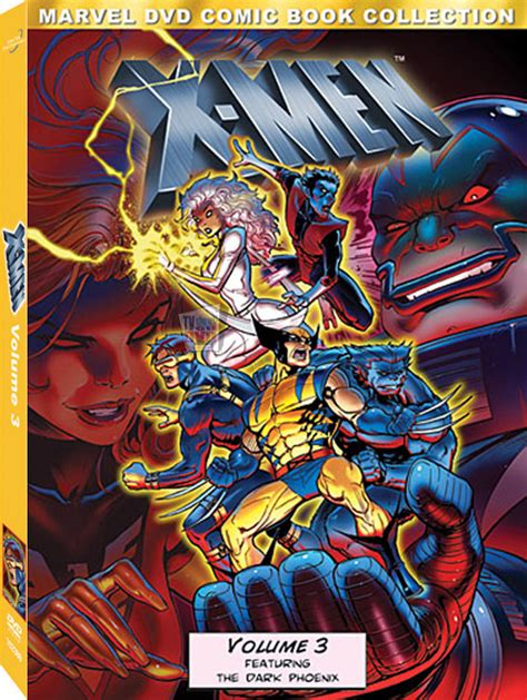 modules for manhood what every must volume 3 of 3 books dvd news episode lists for marvel comic