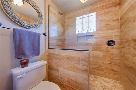 arizona bathroom remodel bathroom remodeling mesa az mk remodeling design