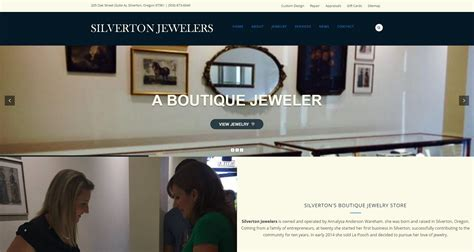 home decor solutions silverton 100 home decor solutions silverton window tinting
