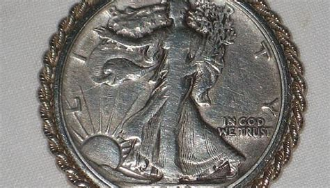 find silver coins  circulation  pastimes