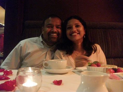 belated valentine s day dinner at ruth s chris steakhouse