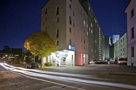 best western berlin spittelmarkt best western hotel am spittelmarkt