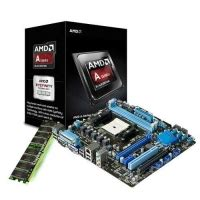 Processor Amd A8 6600k 3 9 Ghz amd apu processor images amd apu processor