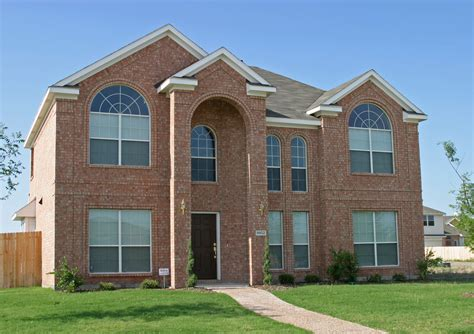 mcmansion house 3d max the mcmansion otherwise known as the quot north dallas