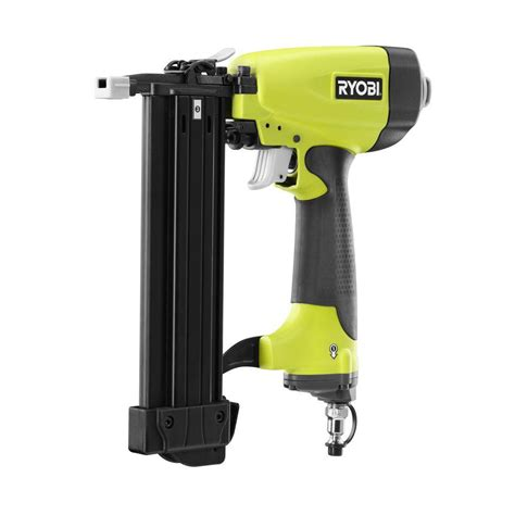 ryobi 5 8 in x 2 in 18 brad nailer yg200bn the