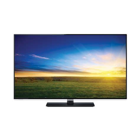 Led Panasonic 42 Inc panasonic 42 quot 1080p 120hz led smart tv tcl42e60 best buy ottawa