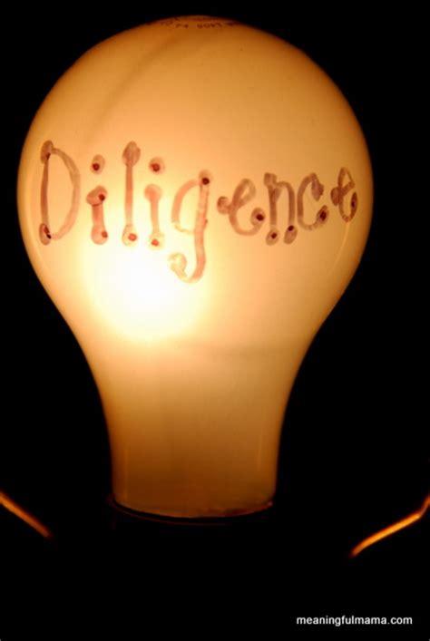 list  synonyms  antonyms   word diligence