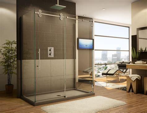 shower doors installed in scottsdale