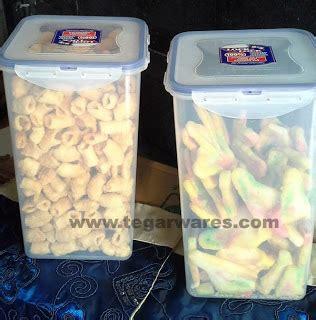 Lock Lock Tempat Makanan Hpl 815m promotional waterbottles tablewares jual tempat makan