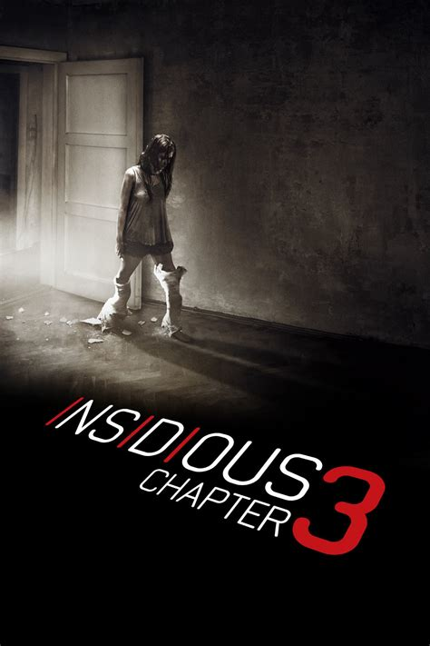 insidious chapter 3 2015 filmaffinity insidious chapter 3 2015